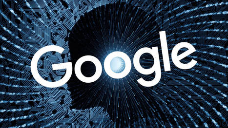 Google's machine learning now writes featured snippets descriptions | Rochester SEO 1-888-846-7848 Rochester NY SEO Marketing Expert | Scoop.it