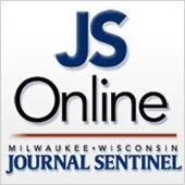 Move forward on climate change - Milwaukee Journal Sentinel | Climate Change | Scoop.it