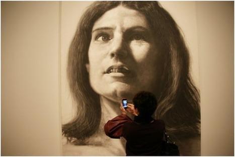 Digital & Public History: Un decalogo sul digital turn e la fotografia come fonte per la storia | Humanidades digitales | Scoop.it