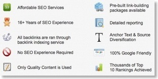 RankCrew Review 2015 : Manual SEO Link Building Packages   Mac SEO Tools and Tips   Scoop.it