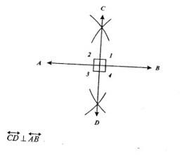geometria: Geometria. Tercer grado de secundaria | geometria para adolecentes | Scoop.it