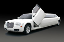 Blog | limos services | Scoop.it