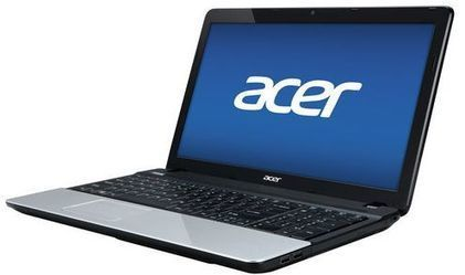 Acer Aspire NX.M12AA.029 Review | Laptop Reviews | Scoop.it