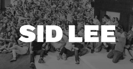 Sid Lee - careers   Trip   Scoop.it