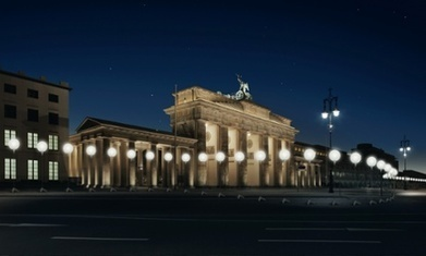 Berlin city guide: what to see plus the best bars, restaurants and hotels | I Love Traveling | Scoop.it