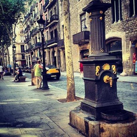 Timeline Photos | Facebook | Barcelona Tipzity | Scoop.it