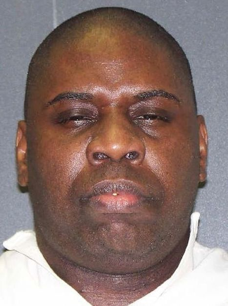 Texas executes convicted killer Ronnie Threadgill for North Texas carjack-slaying 12 years ago   CIRCLE OF HOPE   Scoop.it