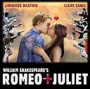 Romeo and Juliet Lesson Plans @Web English Teacher   Romeo and Juliet BSC   Scoop.it