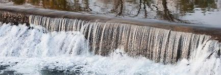 Des mesures pour renforcer la politique de l'eau - Ministère du Développement durable | Développement durable et ses applications | Scoop.it