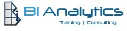 Testing Tools « BIANALYTICSOLUTIONS | Hyperion Essbase Online Training Courses at Bianalyticsolutions.com | Scoop.it
