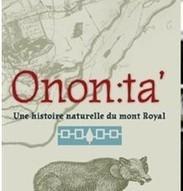 Le goût du français   Blogue-magazine   Immersion dans la francophonie au Québec et ailleurs   Conny - Français   Scoop.it