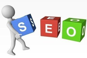 Optimisation par le maillage interne et les mots clés | Référencement internet | Scoop.it