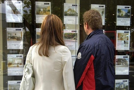 House prices set to rise further in 2014 | real estate | Scoop.it