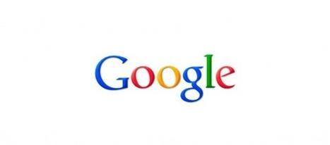 A quién 'apaga' Google por pirata | Comunicación y realidad | Scoop.it