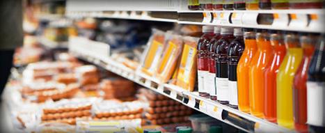 Supermarket accident injury compensation claims solicitors in the U   work injury compensation claim   Scoop.it