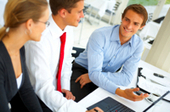 Use Mentoring to Develop Employees | MILE HR | Scoop.it