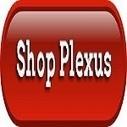 Purchase online plexus slim coupon code 2014 and 201   JenniferFrancesca   Scoop.it