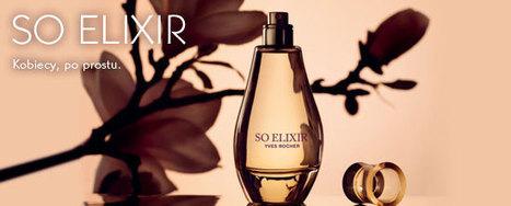 So elixir | Natural Cosmetics | Scoop.it