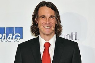 Chris Kluwe: Almost easier to be a criminal than an atheist in NFL - Examiner.com | Do Americans value sports more than religion | Scoop.it