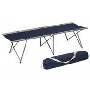Connaissez-vous le lit de camp ?   Matériel de camping   Scoop.it