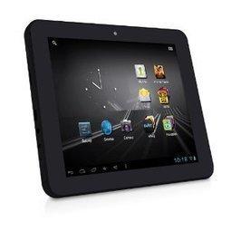 D2-721 Tablet Review | Cpureport | Scoop.it