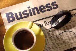 Chez les start-up, Engie chasse des idées mais surtout des produits | Start-up et business | Scoop.it