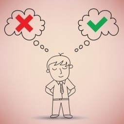 Auto-entrepreneur: les 5 applications web indispensables | Entreprendre | Scoop.it