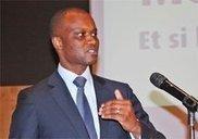 Contribution au Conseil des Ministres sénégalais sur l'opportunité de mise en place de moannies complémentaires | Monnaies En Débat | Scoop.it