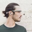Google Glass: la dernière mise à jour permet de prendre des photos en un clin d'oeil | #Security #InfoSec #CyberSecurity #Sécurité #CyberSécurité #CyberDefence & #DevOps #DevSecOps | Scoop.it