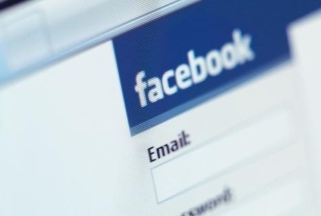 Facebook rachète Mobile technology | AfriqueITNews.com | Mobile updates | Scoop.it