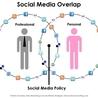 SteveB's Social Learning Scoop