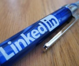 LinkedIn acquires SlideShare for $119 million in cash and stock   SM   Scoop.it