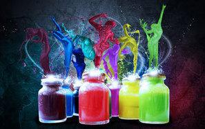 101 Creativity Quotes | LexiYoga | Creativity enhancement techniques | Scoop.it