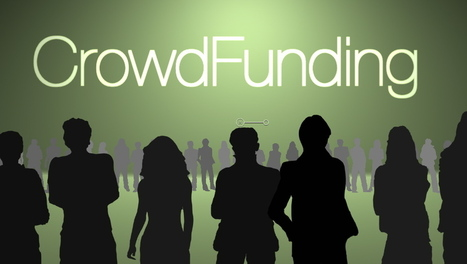 10 Ways to Boost Your Startup Crowdfunding Campaign | Technology in Business Today | Scoop.it