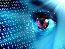 Data Scientist: le job le plus sexy du 21ème siècle ? | Vos visiteurs B2B ont faim, (re)nourrissez les ! | Scoop.it