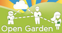 Open Garden Gets Google Glass To Connect To Its Mesh Network, Asks Google To Make It Available To All | TechCrunch | Open Garden Press Coverage | Scoop.it