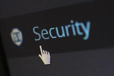 Les établissements de santé doivent signaler les incidents de sécurité informatique | MSSanté - Messagerie Sécurisée de Santé | Scoop.it