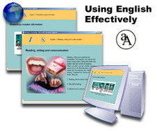 Speaking and Writing English Effectively Online Course | Communicate...and how! | Scoop.it