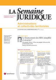 Politique associative des collectivités territoriales Benoit-Fleury | Collectivités territoriales | Scoop.it