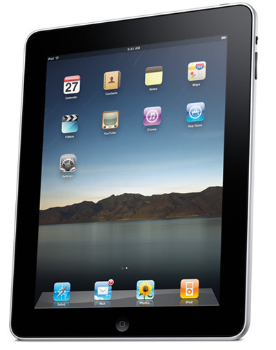 iPad for eLearning | elearning and Community Learning and Development | Scoop.it
