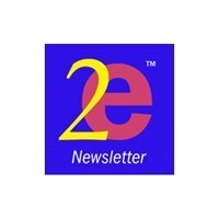 From the Publishers of 2e - 2e: Twice-Exceptional Newsletter: From ... | Students with dyslexia & ADHD in independent and public schools | Scoop.it