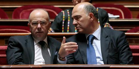 Budget: Front de gauche et EELV indécis, le PS veut éviter un couac - BFMTV.COM | Politique | Scoop.it
