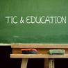 Tic & Education