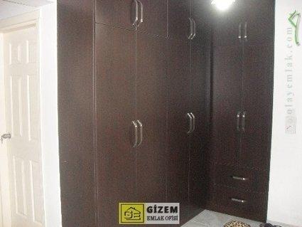 Bursa Nilüfer Cumhuriyet Kiralık Daire 175m 950TL - 95038 Bursa Olay Emlak | Bursa Kiralık Daire | Scoop.it