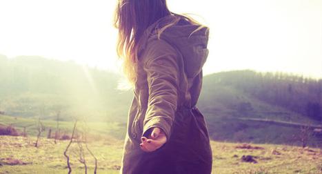 Psicoterapia Gestalt: Percibo, me Emociono, Siento, Vivo.   Psicoanalisis   Scoop.it