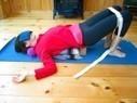 Restorative Yoga   Yoga & Fitness   Scoop.it