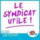 #Evaluationdesélèves Les 7 recommandations du jury | questions d'éducation | Scoop.it