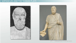 Greek Theatre: Tragedy and Comedy - Video & Lesson Transcript | Study.com | Technology in Art And Education | Scoop.it