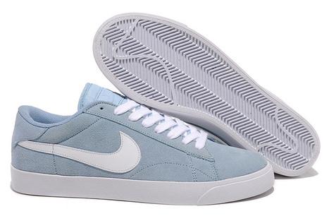 Particular Discount Nike Blazer Low Mens Sale Black White Gray Uk Discounts Sale Online | Nike Blazer Pas Cher | Scoop.it