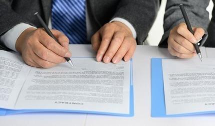 Immobilier : pourquoi les propriétaires n'ont pas intérêt à louer trop cher   NEWS IMMO CompareAgences.com   Scoop.it